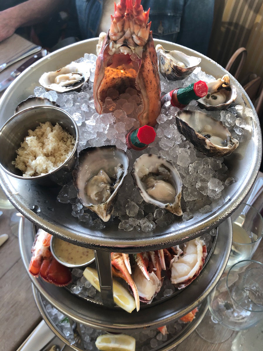 19f26d0066bbb Wild about seafood tower