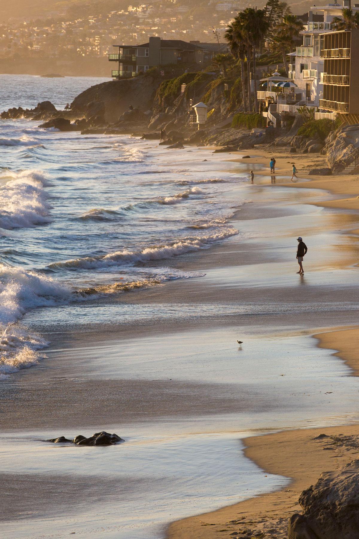 13afe06db Beaches R Bluebird