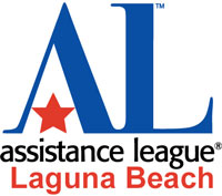 Assistance League logo