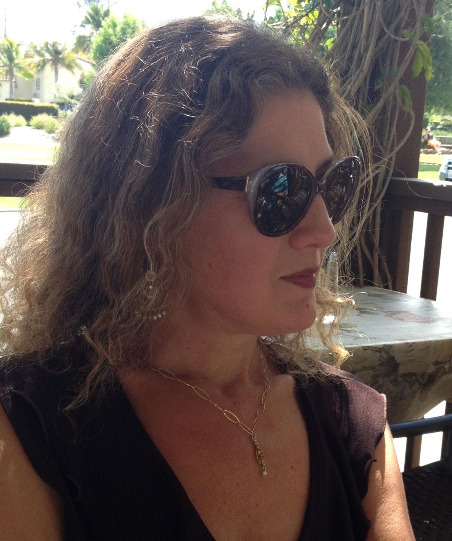 08acfb646d55b Beautiful Michele