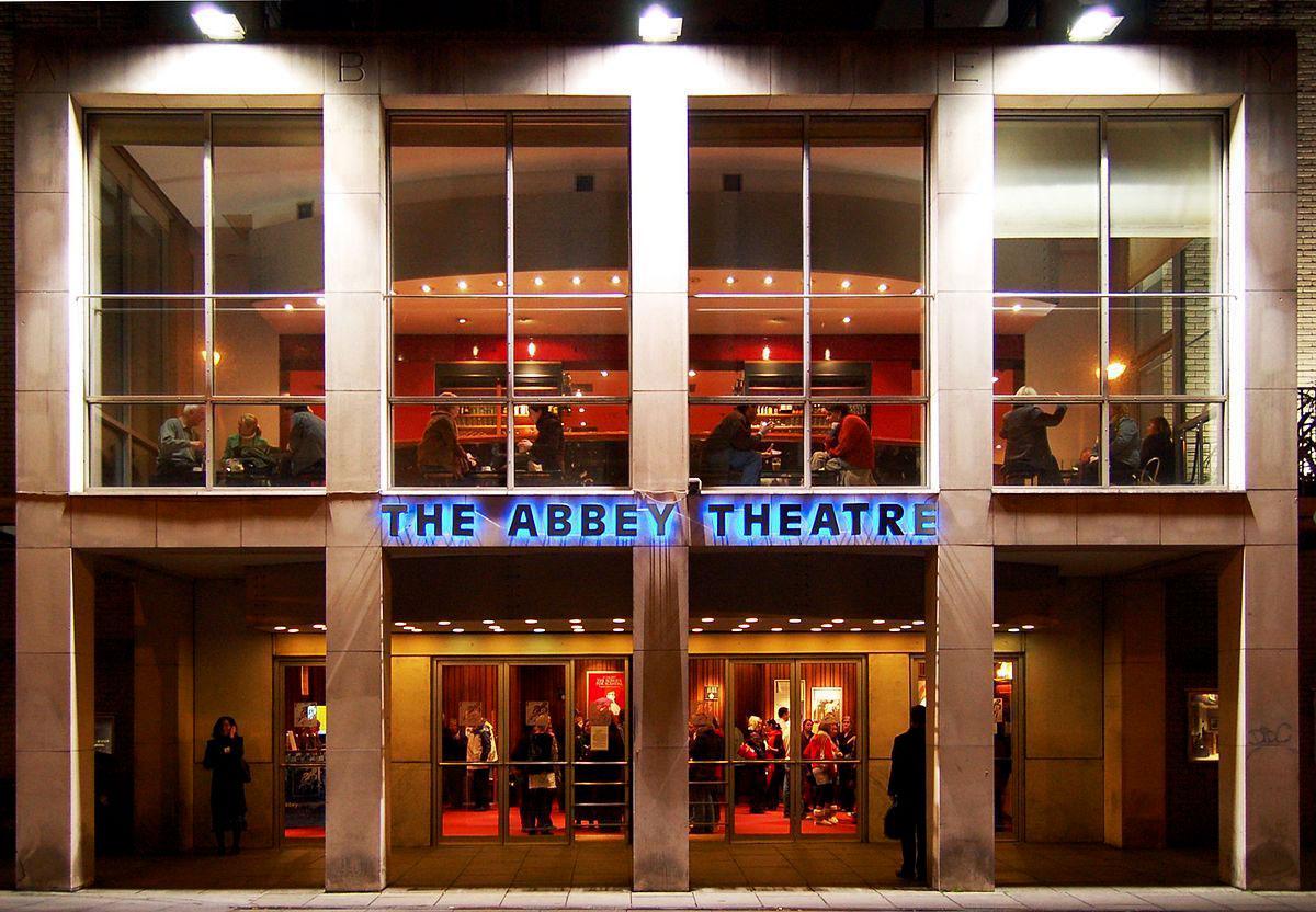 Laguna Playhouse presents seven-day 030819
