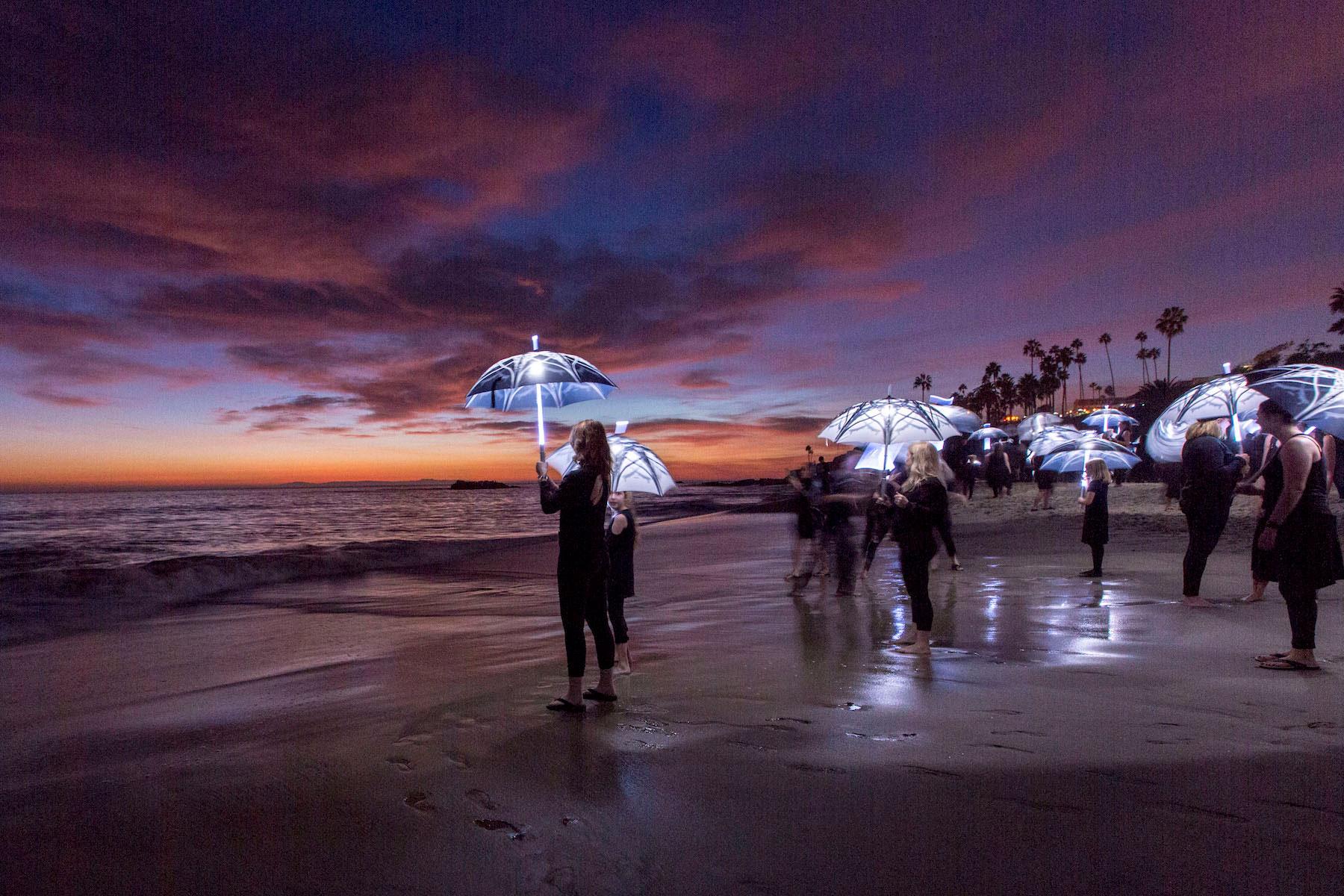 c354165097b Shoreline Project sunset