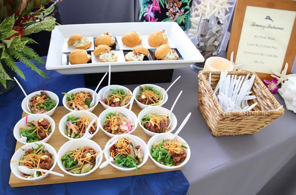 Whole Foods Hours Laguna Beach