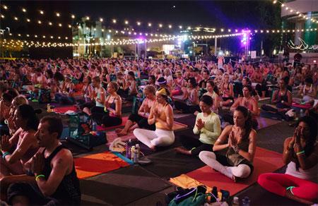 bddba7272c Laguna teens invited yoga