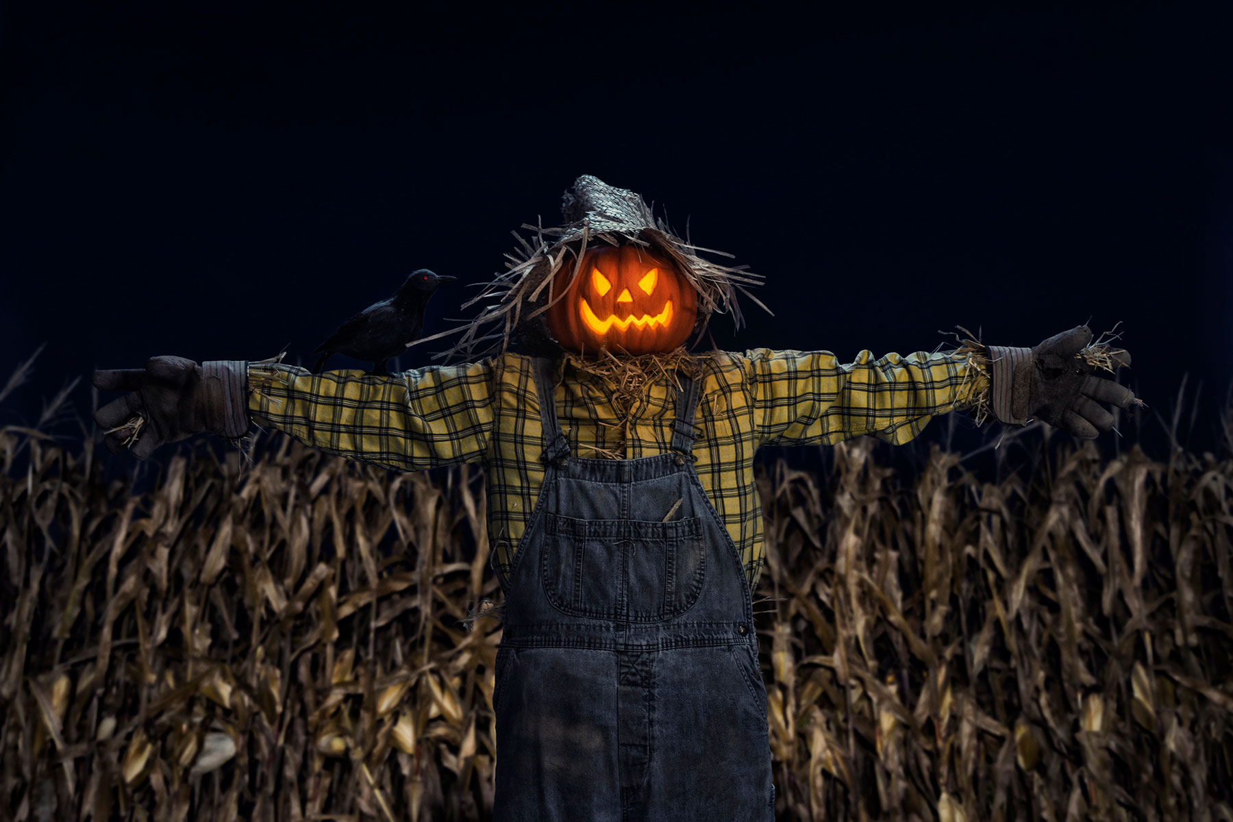 Rumors and their influence on people: what is scarecrow or hearing-desire?